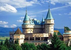 bojnicky-castle.jpg