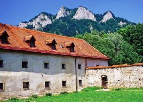 creveny-monastery.jpg