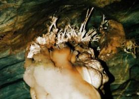 in-cave.jpg