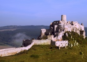 SLOVAKIA TOUR / Hiking and Culture (Slovakia from Krakow)