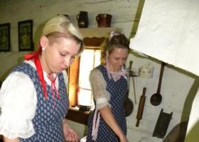 granny-s-kitchen.jpg