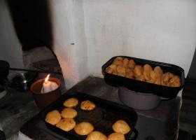 kapustniaky-cabbage-cakes.jpg