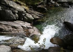 high-tatras-the-great-waterfall.jpg