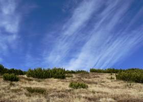 2011-11-09-144-neskora-jesen-pod-sirokou-v-masive-raztoky.jpg
