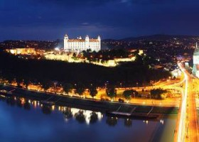 bratislava-panorama.jpg