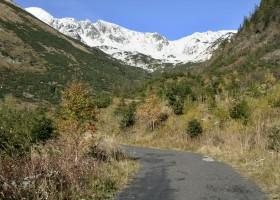 ziarska-dolina.jpg
