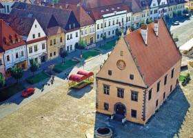bardejov-town-hall.jpg