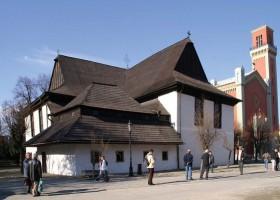 kezmarok-articular-church-(no-iron-was-used-just-wood).jpg