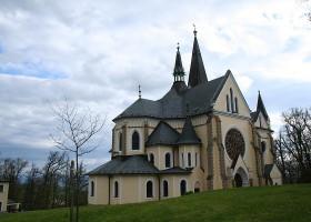levoca-pilgrims-point-marianska-hore.jpg