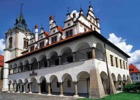 levoca-town-hall.jpg