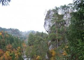 slovak-paradise.jpg